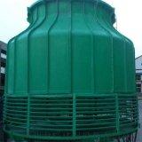 圆形逆流式玻璃钢冷却塔 冷却塔配件