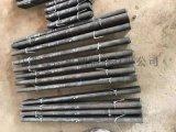 受熱面防磨瓦 防磨護瓦防磨罩生產廠家 江蘇江河機械
