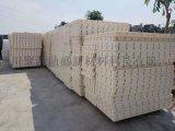 現澆模板  建築模板 塑鋼模板 圍牆模板