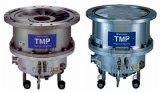 岛津TMP-3804LMF真空设备泵保养,二手