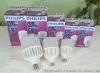 飛利浦HIL系列LED天棚燈泡替換飛利浦LED球泡