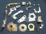 五金模具,汽车零部件模具,不锈钢汽车配件