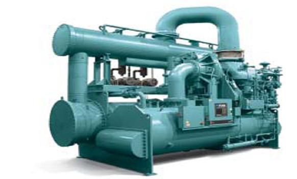 反应釜低温冷冻机,反应釜低温冷冻机厂家,乙二醇反应釜低温冷冻机