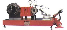 液压连杆校正仪(LX)