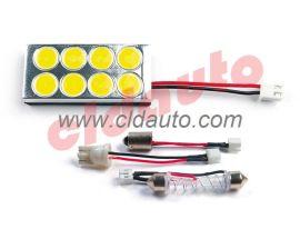 LED汽车阅读灯(CLD-L23E-9)