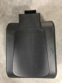 科尼SWF速卫法兰泰克电动葫芦 链条盒 XN05/VL05/SKB 2219990配件