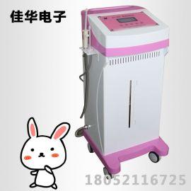 江苏徐州JH-200佳华妇科臭氧治疗仪/自动上水功能臭氧设备厂家