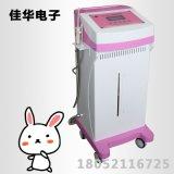 江苏徐州JH-203臭氧治疗仪妇科三氧治疗机批量生产价格优惠