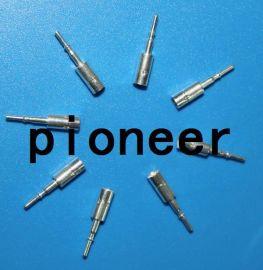 航天连接器线簧接插件(pi03)