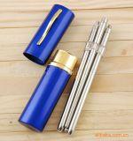 不鏽鋼食具|不鏽鋼筷子|環保筷子|筷子