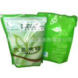 三氯蔗糖 华南销售价格 三氯蔗糖 山东厂家 现货报价
