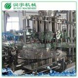 潤宇機械直銷玻璃瓶鋁製蓋灌裝機,酵素生產線酵素灌裝機