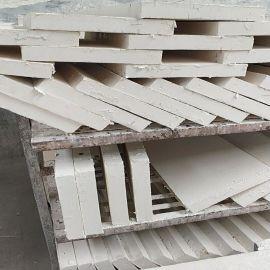 A级防火出口品质高温650C-1100C硅酸钙保温隔热板