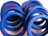 武汉直销DZ U型Y型圈 UN UNS UHS DHS型聚氨酯油封o型圈四氟垫圈