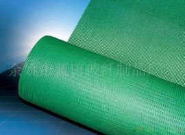供应涂覆耐碱玻纤网格布 保温网 内外墙保温材料