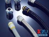 金屬包塑管生產廠家,深圳金屬包塑管