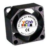 鼓風機5V/12V,微型鼓風機 風扇