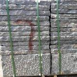 供天青石,佔道面,石材,棧道面,鏨道面,鏨道石