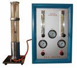 供应XLYZ-75氧指数测试仪 禧隆牌 氧指数仪厂商
