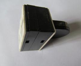 手机机模展示架