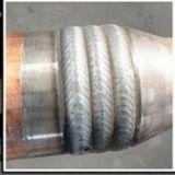 鑽桿耐磨帶堆焊機廠家上海多木DML-V02B