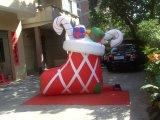 CS-0127圣诞礼物
