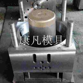 16升油桶模具 涂料桶模具专业,制品批量