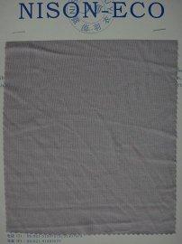 环保认证精梳有机棉针织面料