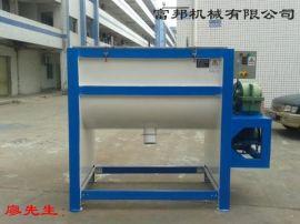 供应临湘塑料原料拌料机厂商|常德化工粉体混合机价格