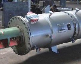 刮板式薄膜蒸发器,薄膜蒸发器,离心式薄膜蒸发器
