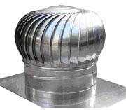600型不锈钢屋顶风机自然通风器屋面通风器通风帽