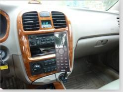 车载蓝牙MP3免提电话