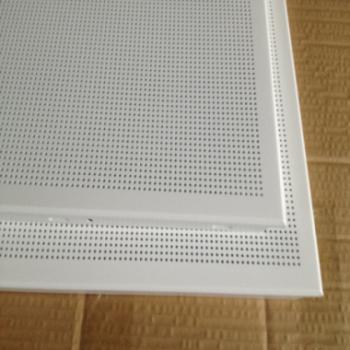 鋁合金扣板- 噴塗鋁合金扣板【黑龍江鋁扣板】