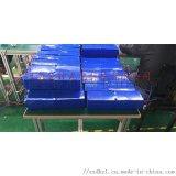 河南太阳能路灯锂电池厂家直销