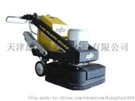 密封固化剂 混凝土密封固化材料 天津康富斯