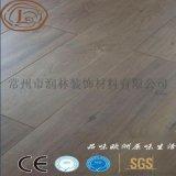 C0066 複合強化地板