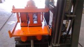 湖南长沙市空心砖机水泥制砖机环保制砖机价格