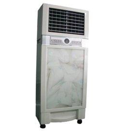 实验室专用空气净化设备