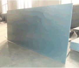 仕诚木塑建筑板材设备
