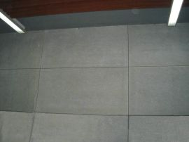 水泥板 水泥纤维板 硅酸钙板
