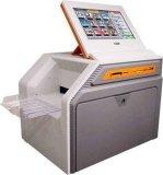 供应呈妍照片打印机P510K P510S P 510L证件照打印机车照打印机