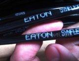 EATON SYNFLEX  上海存简流体技术有限公司
