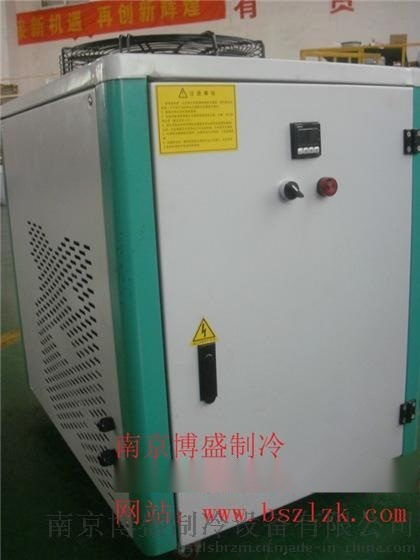 呼和浩特水循环温度控制机