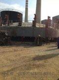 大型油罐安装电动葫芦DHP型