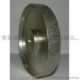 青岛哪里加工金刚石砂轮diamond grinding wheel