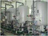 工業污水處理設備活性炭過濾器