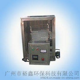 广州内置式臭氧发生器厂家,中央空调机组臭氧发生器