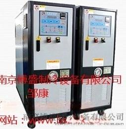 【南京油溫機】南京油迴圈溫度控制機廠家