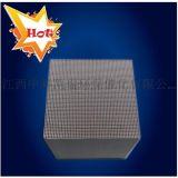 催化劑載體蓄熱體陶瓷片