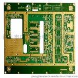 高频线路板,高频线路板打样,高频线路板价格,高频线路板厂家